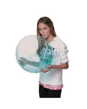 Crystal ball tubetto in blister Giochi Preziosi CGC120BL 8002595120202 CGC120BL