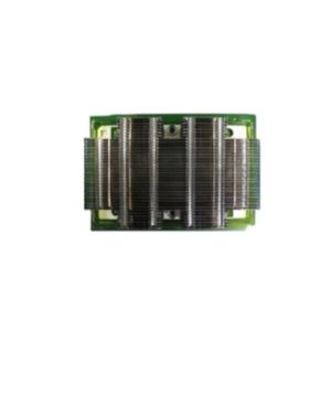 Heat sink for poweredge r640 for cp Dell Technologies 412-AAMF 5397184115169 412-AAMF