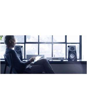 Lettore di rete np-s303 black Yamaha ANPS303BL 4957812620529 ANPS303BL
