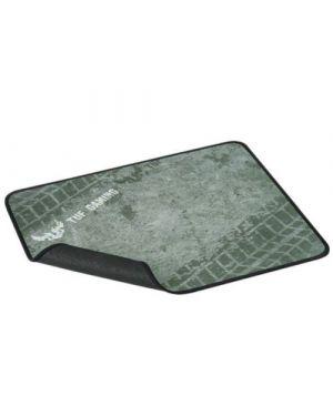 Pad gaming tuf p3 Asus 90MP01C0-B0UA00 4718017225267 90MP01C0-B0UA00