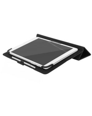 Custoda tablet facile plus 10 Tucano TAB-FAP10-BK 8020252078598 TAB-FAP10-BK by Tucano