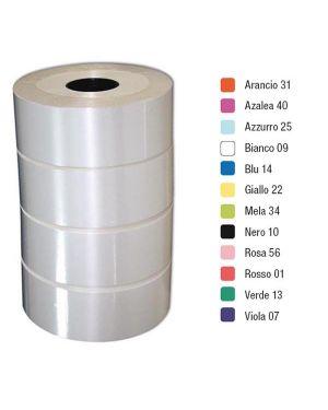 4 nastro splendene 48mmx100mt verde mela 34 bolis 56014821034 8001565189973 56014821034_56989 by Bolis