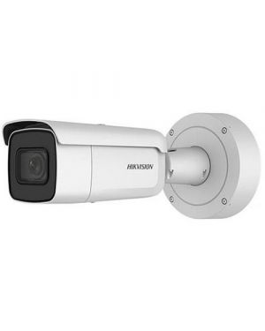 Bullet var 2.8-12mm h.265 smart 5mp Hikvision 311303128 6954273642990 311303128 by No