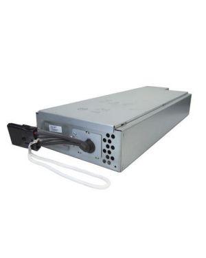 Apc replacement battery cartridge APC APCRBC117 731304282679 APCRBC117