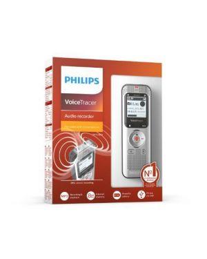 Reg dig reg. 44 gg  mp3 Philips DVT_2050 855971006342 DVT_2050