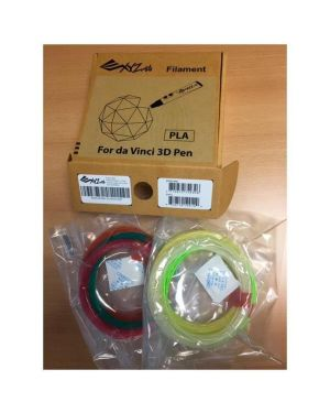3d pen 1.0 education package XYZ Printing 3N10EXEU00C 4715872749495 3N10EXEU00C