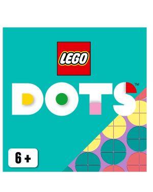 Braccialetto paesaggio lunare Lego 41903 5702016616729 41903