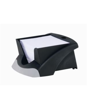 Portafoglietti vegas nero durable 7714-01 4005546207667 7714-01_57353 by Durable
