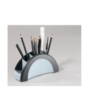 Pen holder vegas Durable 7720-01 4005546700588 7720-01_57355 by Durable