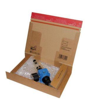 Pacchi cartone mm305x212x110 Colompac CP06704 4033657031932 CP06704