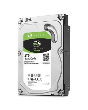 Hd 2tb sata iii cache 256mb Seagate ST2000DM008  ST2000DM008 by No