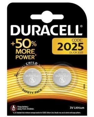 Dur specialistiche 2025 Duracell DU21B2 5000394203907 DU21B2