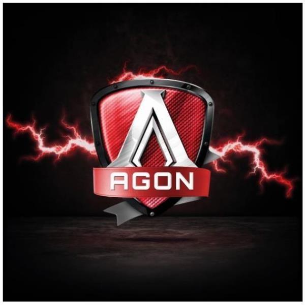 24  aoc gaming AOC AG241QG 4038986145879 AG241QG by Aoc