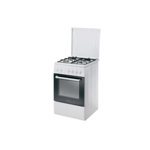 Candy cucina ccg5100sw Candy 33001328 8016361889156 33001328 by No