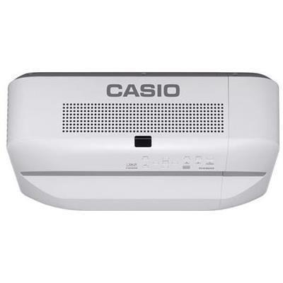 Casio xj-ut352w Casio XJ-UT352W 4549526800917 XJ-UT352W by Casio