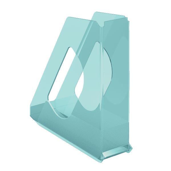 Colour ice portariviste azzurro Esselte 626279 4049793054643 626279 by Esselte