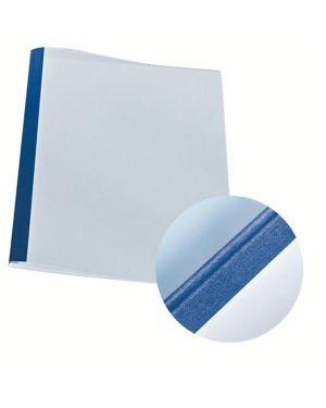 Cop term d1 5mm lino blu Leitz 39240 5411313392402 39240