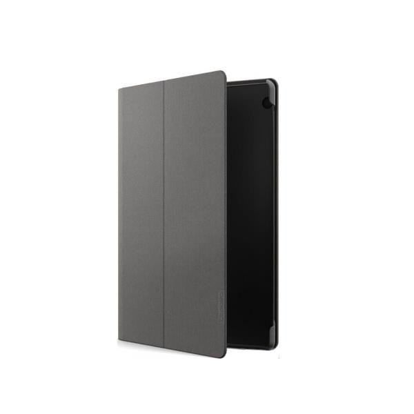 Tab m10 hd bumper - film black 10 Lenovo ZG38C02777 193268851238 ZG38C02777 by No