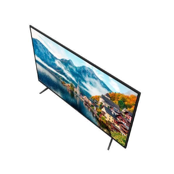 55  uhd  smart tv Hisense H55B7120 6942147451205 H55B7120 by No