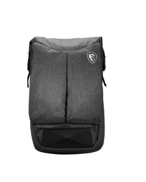 Air backpack MSI G34-N1XXX12-SI9 4719072595913 G34-N1XXX12-SI9