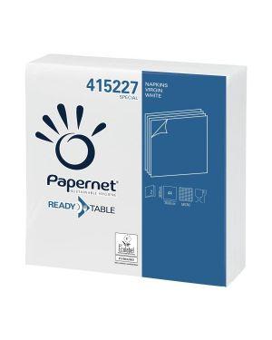 X44tovaglioli 2v micro 38x38 bi Papernet 415227  415227