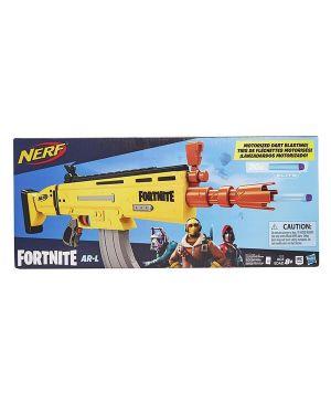 Ner fortnite ar-l Nerf E6158EU4 5010993606153 E6158EU4 by No