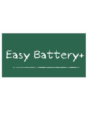 Easy battery virtuale Eaton EB016WEB  EB016WEB