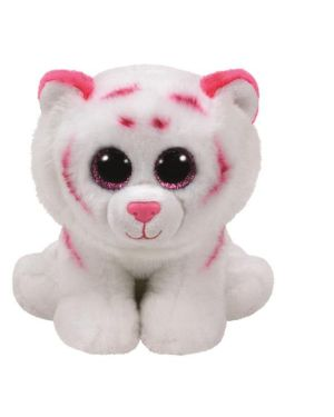 Beanie babies 15cm tabor Ty T42186 8421421862 T42186 by No