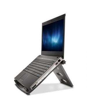 Supporto per notebook easy riser Kensington 60112K 5028252149365 60112K