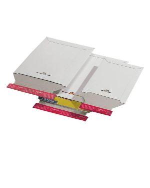 Buste cart pieno orizmm235x310 Colompac CP012.03 4033657060185 CP012.03 by Colompac