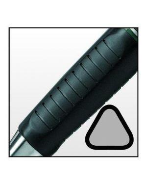 Penna sfera gripplus verde sc Faber Castell 140700 4005401086369 140700
