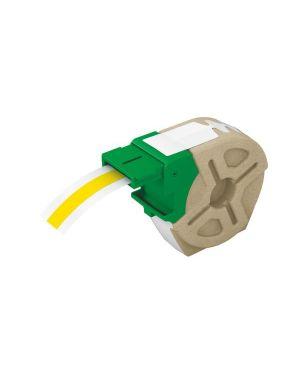 Cartuccia etich. 12mmx10m plast gi Leitz 70150115 4002432104949 70150115