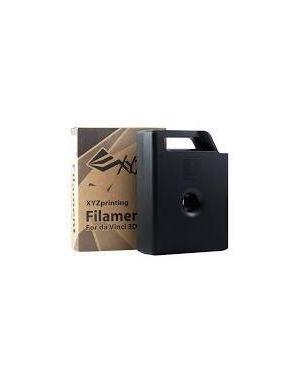 Pla clear green 600 gr junior XYZ Printing RFPLCXEU04G 4715872746012 RFPLCXEU04G