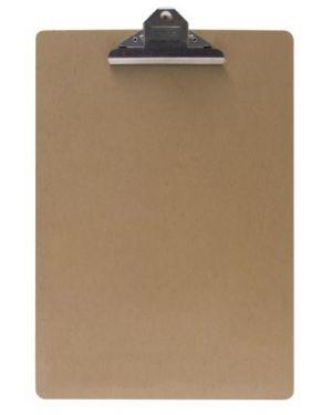 Portablocco in mdf c - molla a3 Scatto 281-A3 8027217013779 281-A3