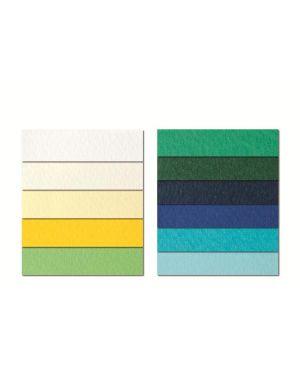 20 prisma:220 verde 37 Cartotecnica Favini A33D012 8007057583311 A33D012