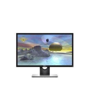 Dell 24 gaming monitor se2417hgx Dell Technologies DELL-SE2417HGX 5397184200186 DELL-SE2417HGX by No