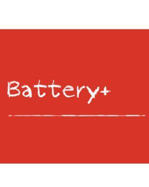 Battery virtuale Eaton B68765WEB 3553340687389 B68765WEB