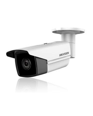 Smart bullet fissa 2mp 4mm Hikvision 300725411 6954273638153 300725411 by No