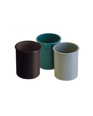 Bicchiere portamatite ps20 Methodo X604005  X604005
