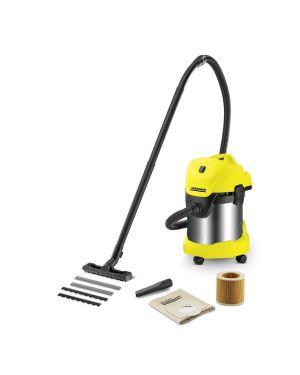 Kaercher aspiratore wd 3 premium Kaercher 1.629-841.0 4039784977914 1.629-841.0