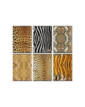 maxi skin  80gr 1r Blasetti 6823 8007758268234 6823