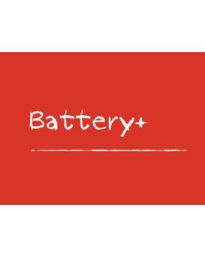 Battery virtuale Eaton B68766WEB 3553340687396 B68766WEB