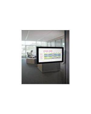 Cf 2 duraframe  a5  cornice Durable 4871-01 4005546404851 4871-01