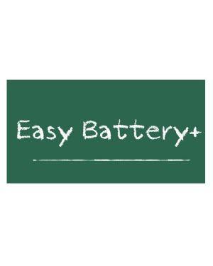 Easy battery virtuale Eaton EB018WEB  EB018WEB