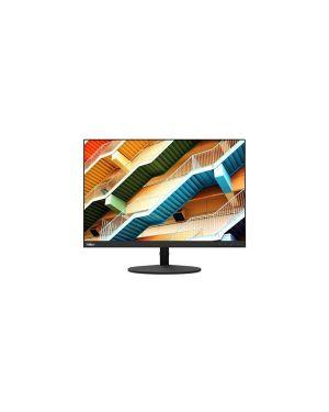 Tv t25m-10 Lenovo 61DCRAT1IT 193268785618 61DCRAT1IT by No