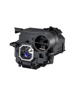 Np43lp lens Nec 100014467 5028695612969 100014467