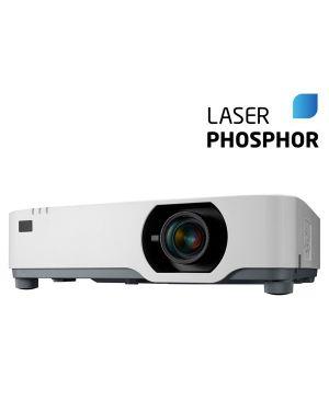 P525ul projector Nec 60004708 5028695613591 60004708