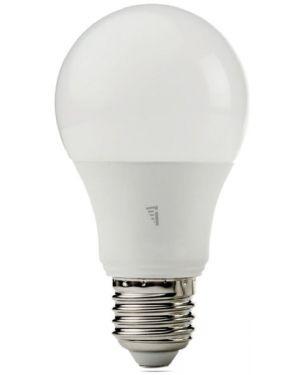 Led bulb e27 9 watt 2700 plus Nilox LDBLE27WW09W12 8056326622404 LDBLE27WW09W12