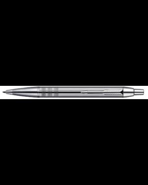 Roller i.M.Premium shiny chrome chiselled parker S0908650_60449