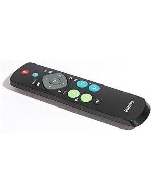 Telecomando 22av1601a - 12 Philips 22AV1601A/12  22AV1601A/12 by Philips